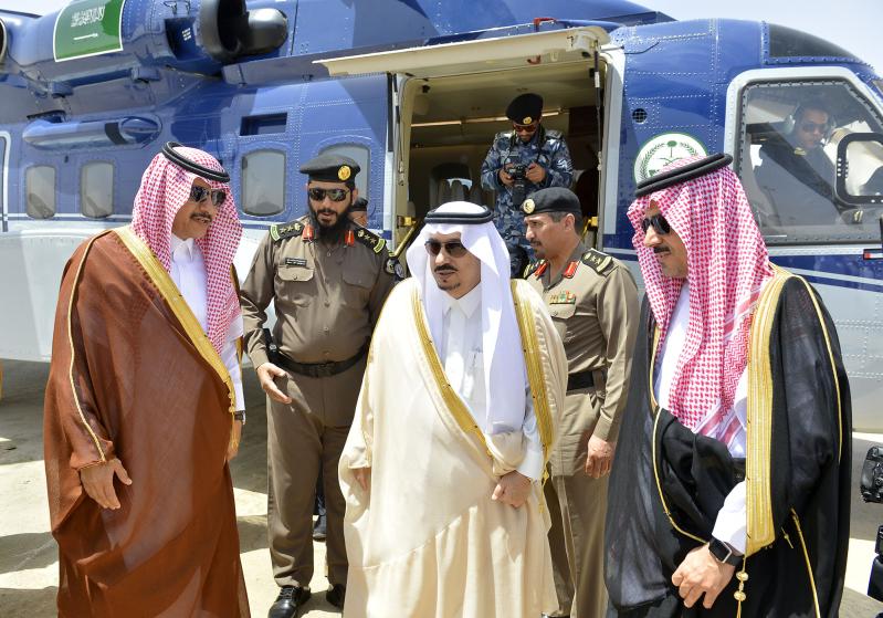 أمير الرياض (254421759) 