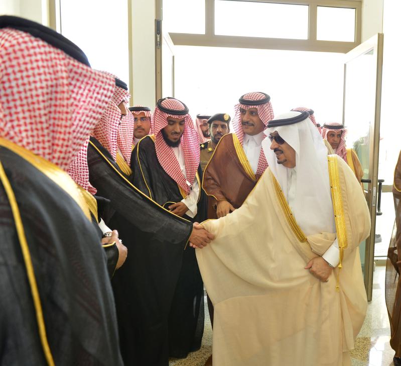 أمير الرياض (254421760) 