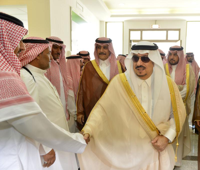 أمير الرياض (254421761) 