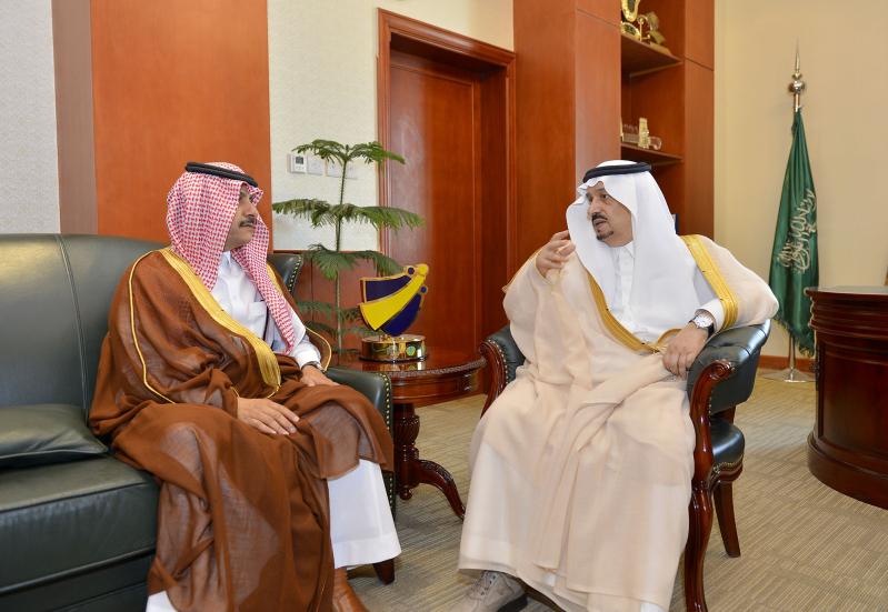 أمير الرياض (254421762) 