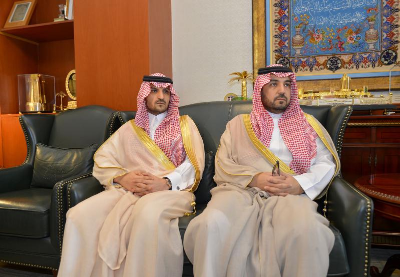 أمير الرياض (254421763) 