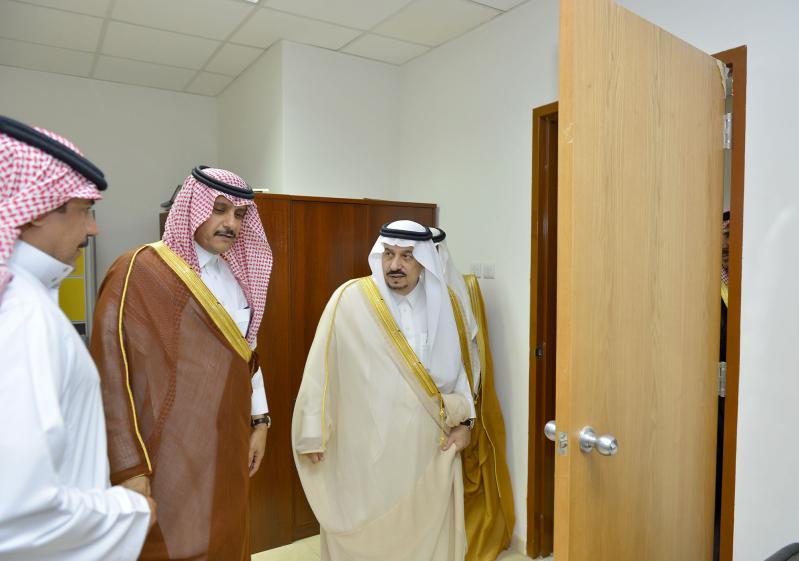 أمير الرياض (254421764) 
