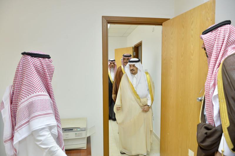 أمير الرياض (254421765) 