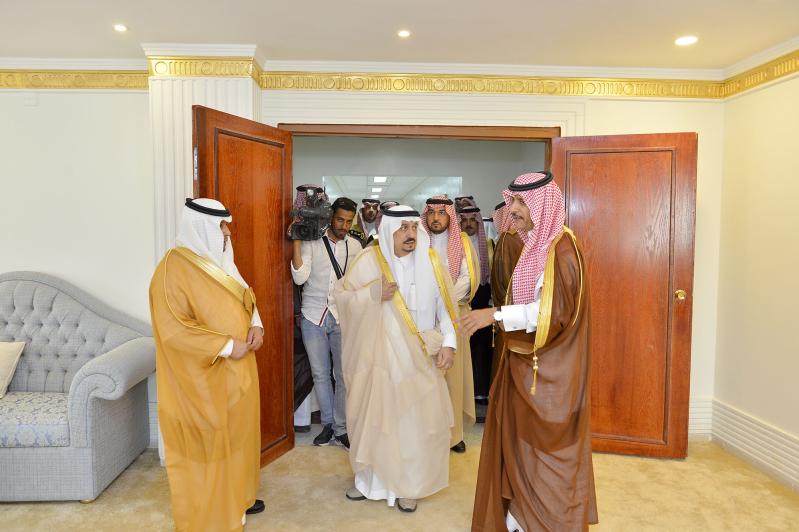 أمير الرياض (254421766) 