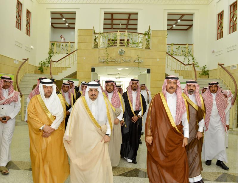 أمير الرياض (254421767) 