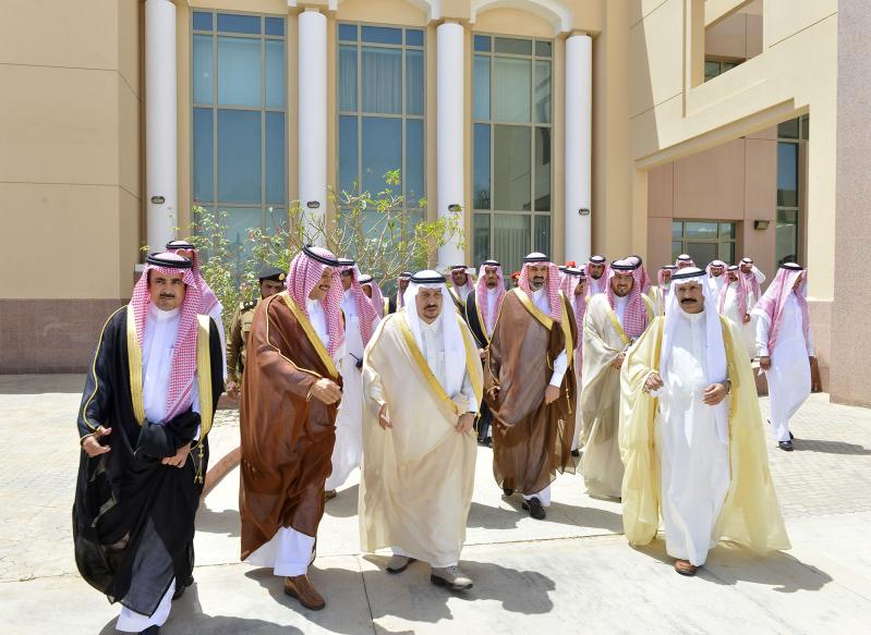 أمير الرياض (254421768) 