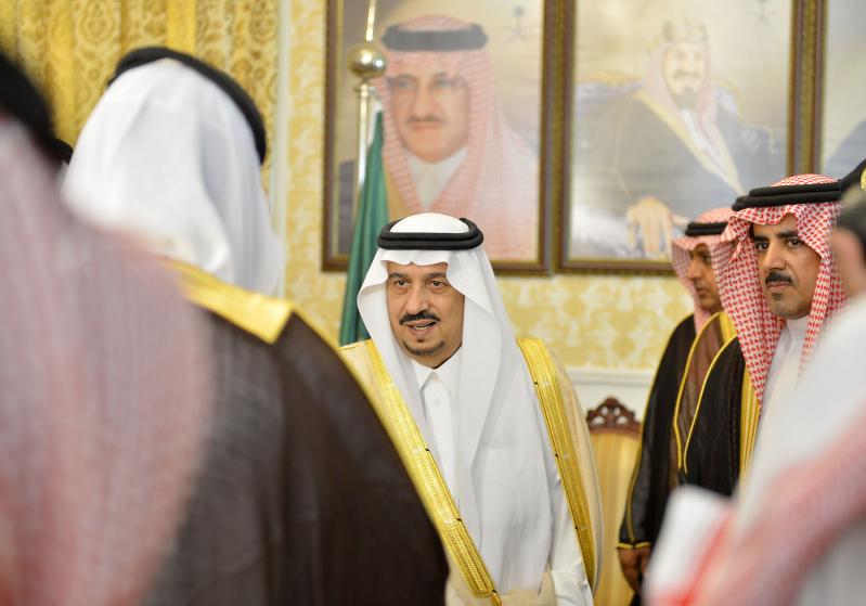 أمير الرياض (254421769) 