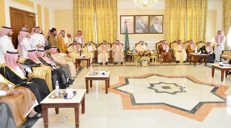 أمير الرياض (254421770) 