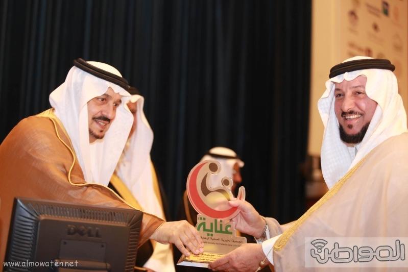 أمير الرياض (88124066) 