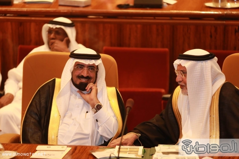 أمير الرياض (88124067) 