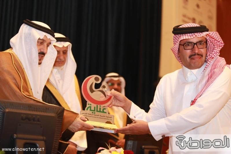 أمير الرياض (88124070) 