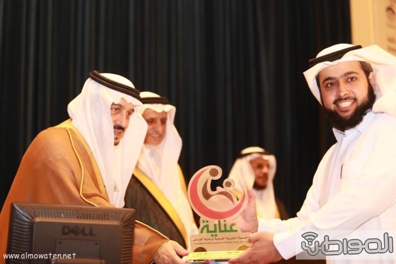 أمير الرياض (88124071) 