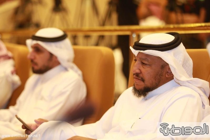 أمير الرياض (88124075) 