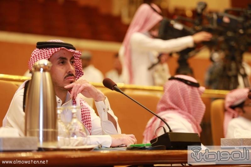 أمير الرياض (88124077) 