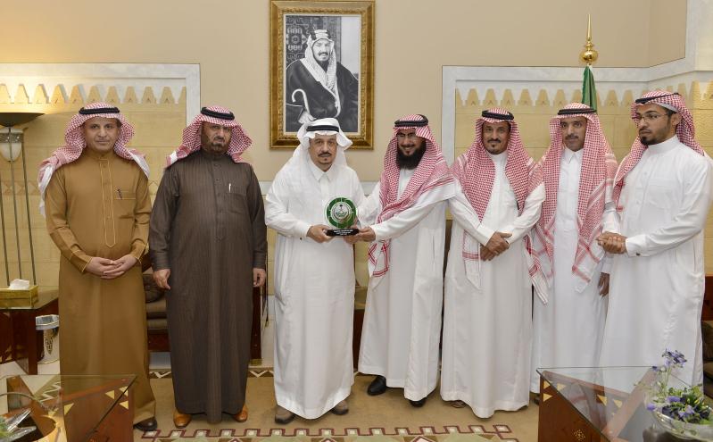 أمير الرياض 2