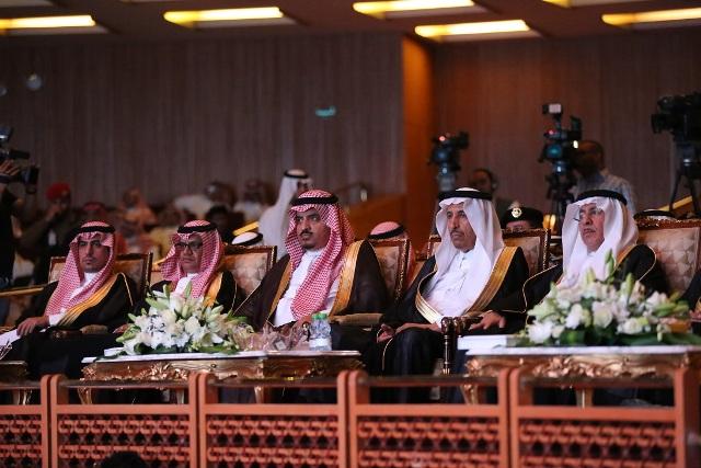 أمير الرياض (2)
