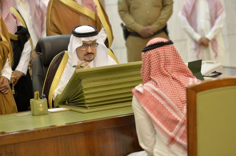 أمير الرياض 3