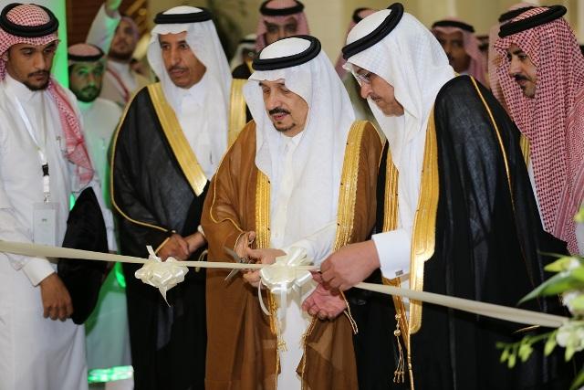أمير الرياض (4)