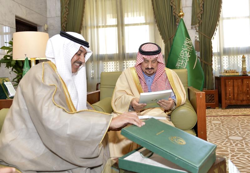 أمير الرياض 7