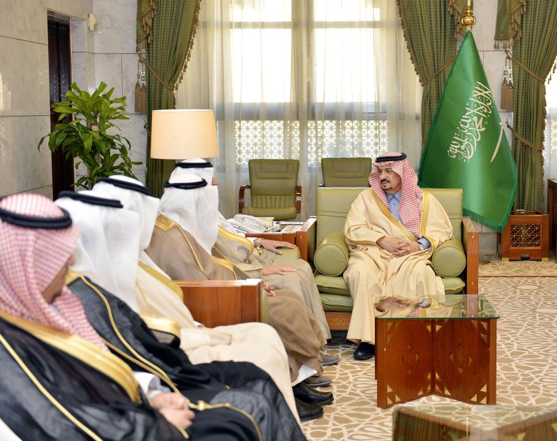 أمير الرياض 8