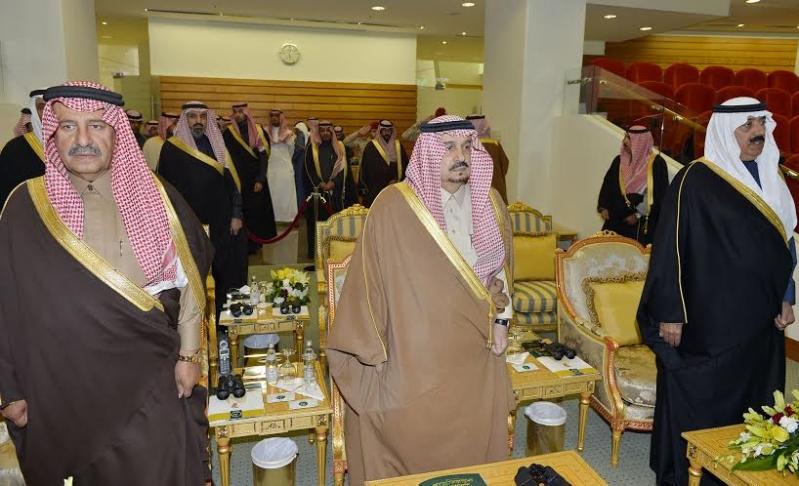 أمير الرياض10