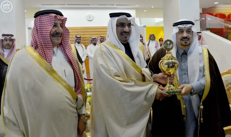 أمير الرياض1