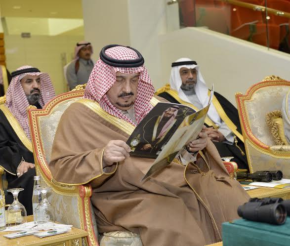 أمير الرياض13