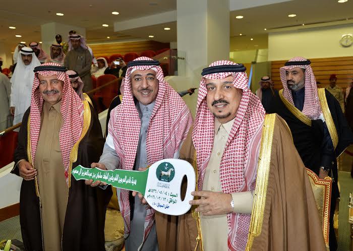 أمير الرياض15
