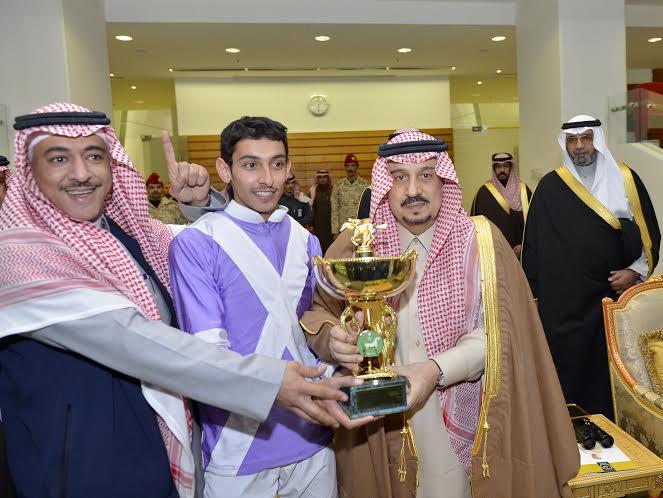 أمير الرياض16