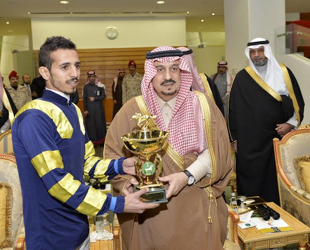 أمير الرياض17