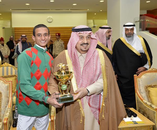 أمير الرياض19