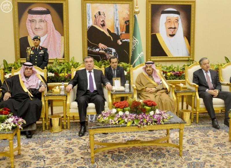 أمير الرياض2