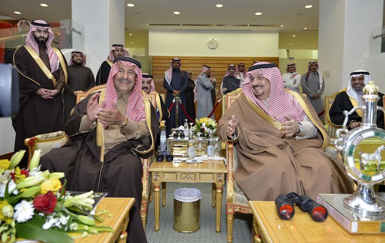 أمير الرياض20