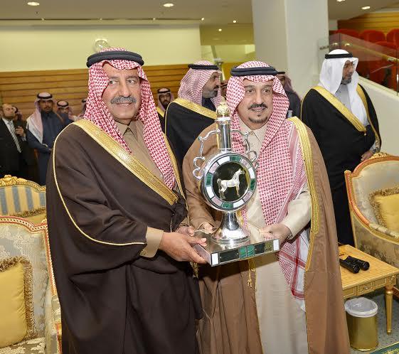 أمير الرياض23