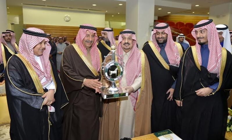 أمير الرياض24