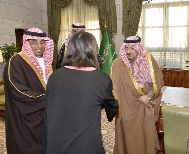 أمير الرياض3