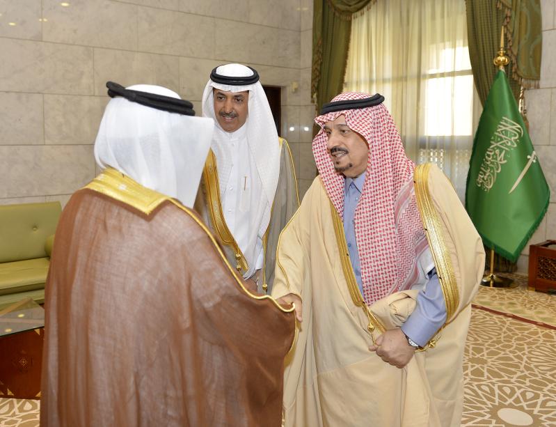 أمير الرياض4