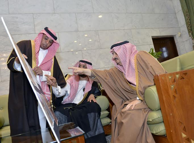 أمير الرياض8
