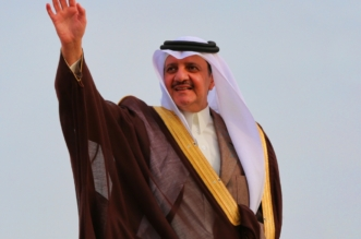 """برعاية """"المواطن"""".. سعود بن نايف يرعى غدًا مهرجان الساحل الشرقي - المواطن"""