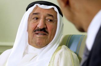 هذا الدور ستلعبه الكويت في أزمة دول الخليج وقطر - المواطن