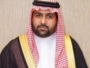 أمير جازان بالنيابة ينقل تعازي القيادة ويواسي أسرة الشهيد الريثي