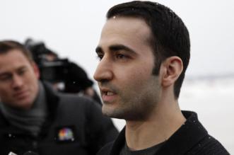 تغريم إيران 63 مليون دولار بسبب سجن وتعذيب جندي أميركي - المواطن