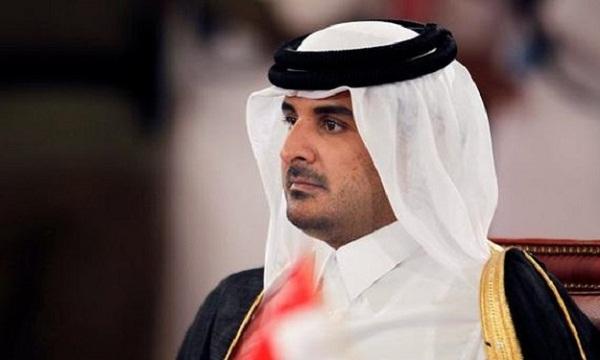 أمير-قطر-الشيخ-تميم-بن-حمد-آل-ثانى