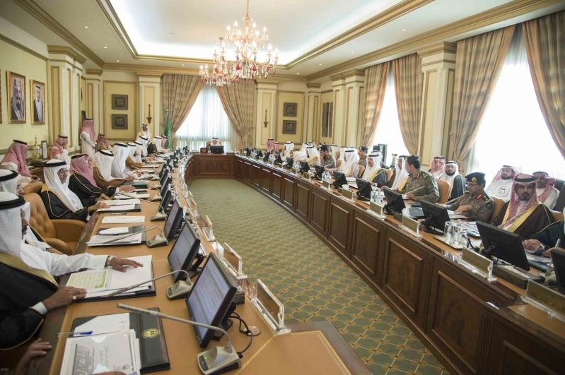 أمير مكة يستعرض مشاريع بـ74 مليارًا 3