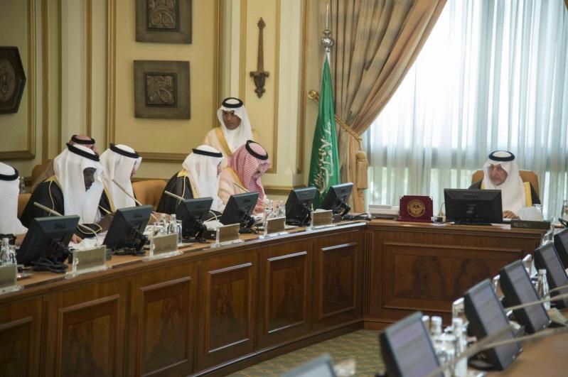 أمير مكة يستعرض مشاريع بـ74 مليارًا  4