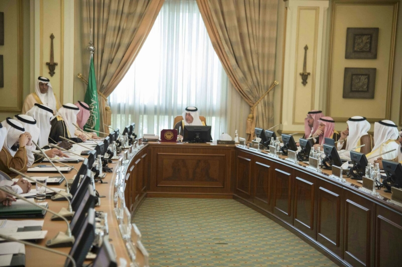 أمير مكة يستعرض مشاريع بـ74 مليارًا 6