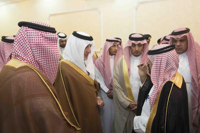 أمير مكة1