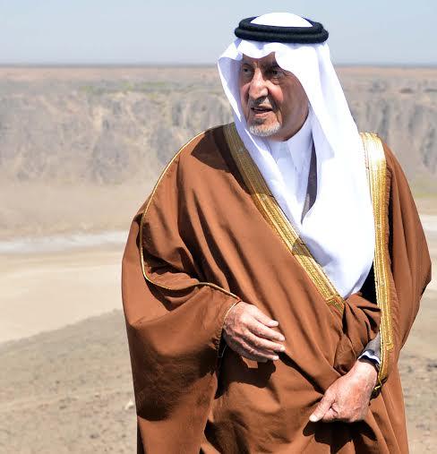 أمير مكة22