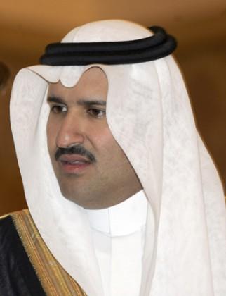 أمير منطقة المدينة المنورة فيصل بن سلمان بن عبدالعزيز