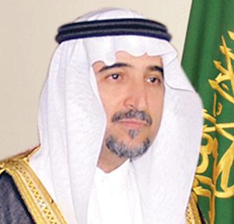 أمين أمانة محافظة الطائف المهندس محمد المخرج صحيفة المواطن الطائف